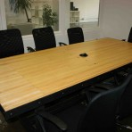 chamberlin conference table
