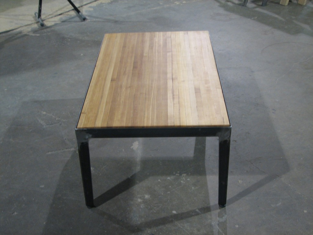 Bowling Alley Coffee Table Buro Series 3 1024x768 Jpg
